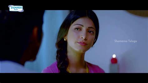 First Night Shruti Haasan And Dhanush First Night 3