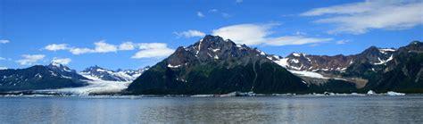 Raft the Wrangells Copper River Rafting | Scenic Alaska ...
