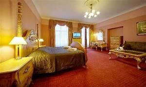 Hotel garden palace bewertungen fotos preisvergleich for Katzennetz balkon mit hotel garden palace riga