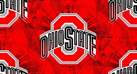 Ohio State Football Wallpaper Ohio State Football Wallpaper Hd Wallpapers Plus