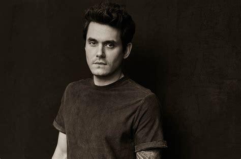 Is John Mayer A Douchebag?