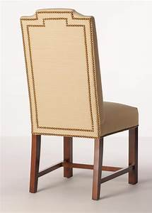 halifax dining chair With furniture covers halifax