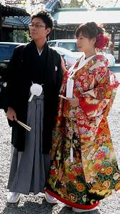 Moderne Japanische Kleidung : japanese clothing wikipedia ~ Watch28wear.com Haus und Dekorationen