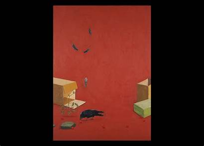 Contemporary Mythology 2008 Lin 1951 Born American