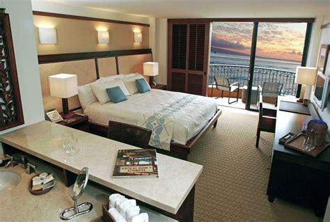 royal lahaina resort lahaina usa expedia