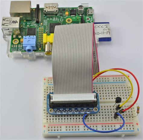 hardware adafruit s raspberry pi lesson 11 ds18b20 temperature sensing adafruit learning system