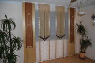gardinen für esszimmer gardinen für esszimmer bnbnews co