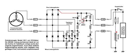 motorrad laderegler   pol lima mikrocontrollernet