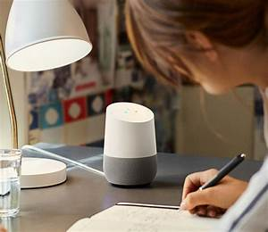 Google Home In Deutschland : ok google amazons alexa bekommt konkurrenz ~ Lizthompson.info Haus und Dekorationen