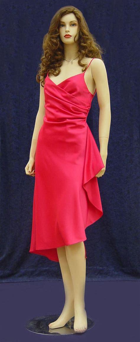 homecoming dresses denver colorado prom dresses