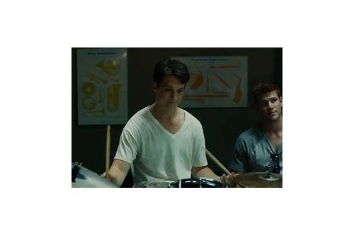 download whiplash movie yify