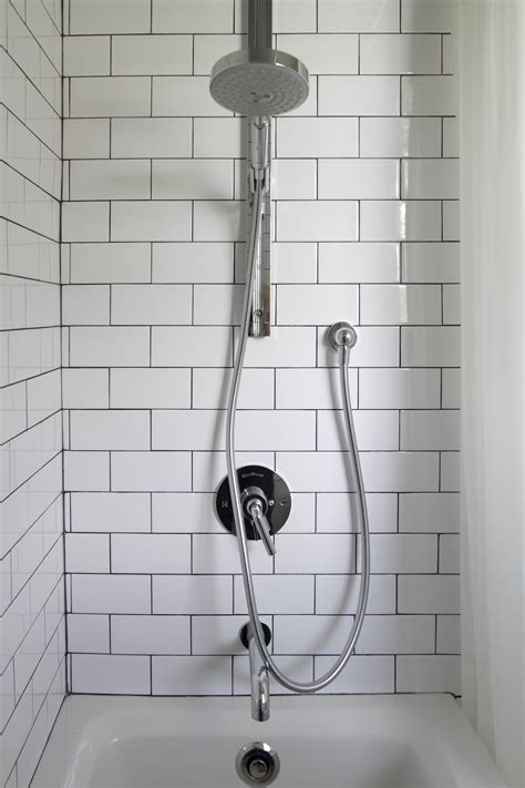 Shower Plumbing by Shower Valve Jacksonville Plumber St Augustine Plumber