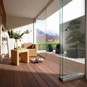 Windows 10 Zip Files Folding Panoramic Doors