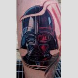 Dark Disney Tattoos | 450 x 795 jpeg 80kB