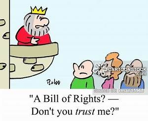 English Bill Of Rights Clip Art | www.pixshark.com ...
