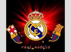 Gambar Dp Bbm El Clasico Real Madrid vs Barcelona Terbaru