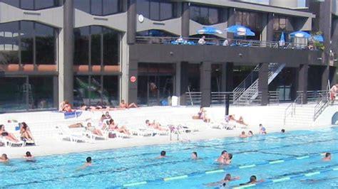 horaire piscine mont aignan piscine mont aignan 28 images fiche mon pass en libert 233 la fr 233 quentation en hausse