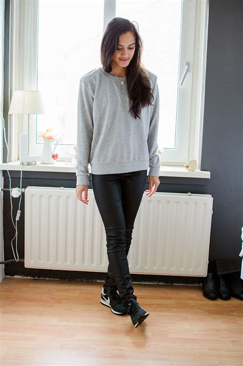 Outfit | Casual Saturday