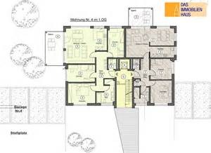 wohnung mit deckenfluter einrichtern modern wohnung mit deckenfluter einrichtern modern home design inspiration und interieur ideen