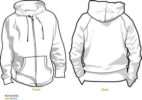 greatest  hoodie mockup templates   time
