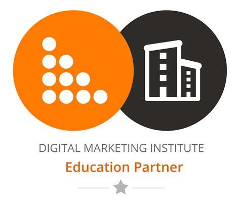 education digital marketing professional diploma in digital marketing course