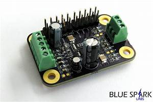 Tb6588fg Driver For 3