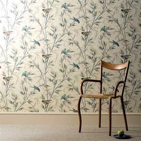 Ceiling Texture Styles by The Latest Wallpaper Trends