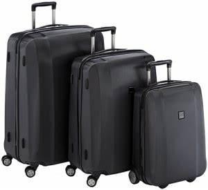 Koffer Set Test : titan trolley kofferset xenon 3 teilig test reisekofferfuchs ~ Jslefanu.com Haus und Dekorationen