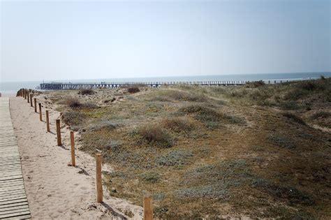 meteociel jean de monts jean de monts sa plage ses dunes sa for 234 t