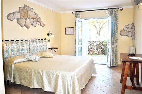 chambre standard chambre standard hotel tirrena
