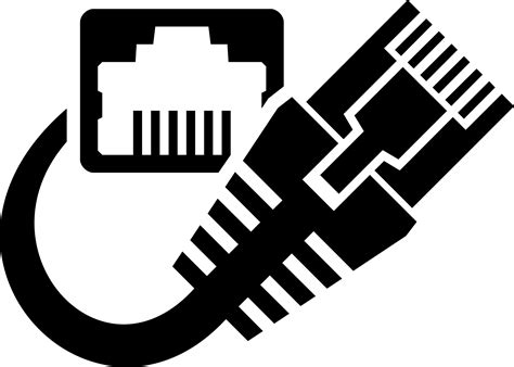ethernet clipart   cliparts  images  clipground