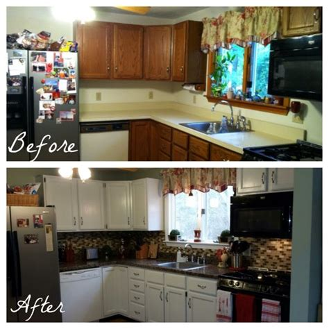 nuvo cabinet paint before and after 17 best images about diy on pinterest luxury pools 158