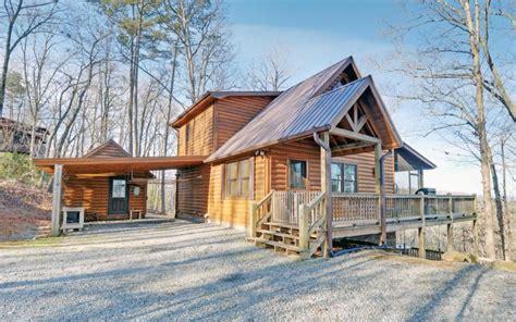 blue ridge mountain cabin rentals mountain song blue ridge cabin rentals