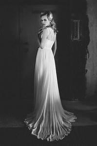 Küss Die Braut Kleider Preise : liebelein will hochzeitsblog heiraten in k ss die braut hochzeitskleider brautkleider 2016 ~ Watch28wear.com Haus und Dekorationen
