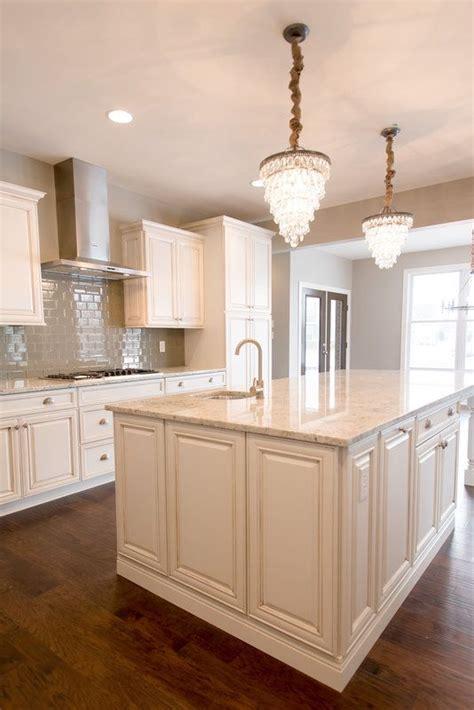 mindful grey cabinets best 25 mindful gray ideas on pinterest gray paint 282   1407fac121c6e66de38c49087590c8b5 space kitchen kitchen reno