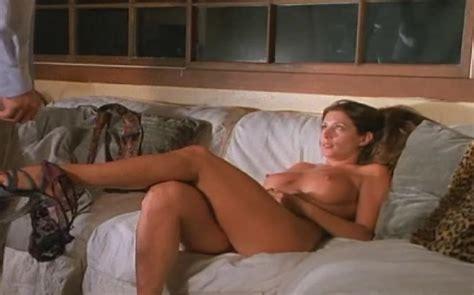 Nackte Nikki Fritz In Secret Pleasures