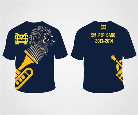 tshirt jazz 29 professional high school t shirt designs for a high