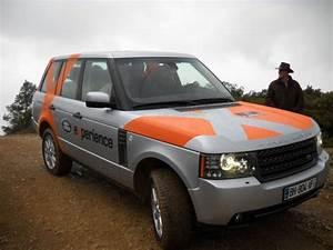 Land Rover Rodez : land rover exp rience b ziers 2011 jaguar montpellier land rover montpellier land rover ~ Gottalentnigeria.com Avis de Voitures