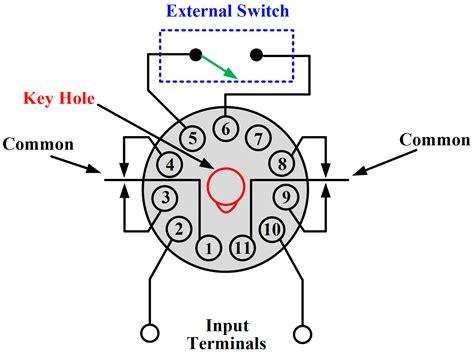 Nc2 Electrical Diagram