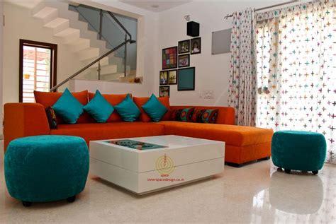 Room Interior by Best Home Interior Designers Bangalore Luxury Home Villa