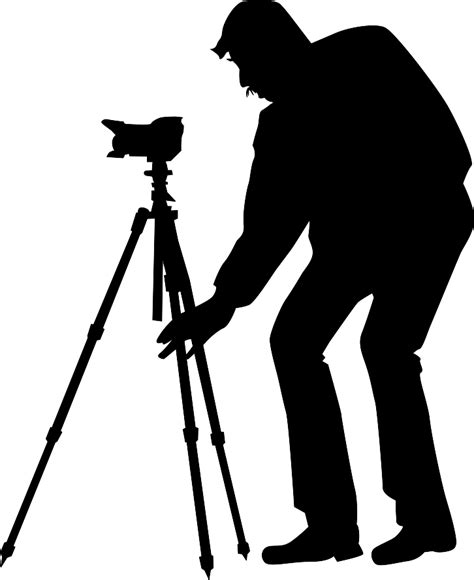 photographer clipart  clipart
