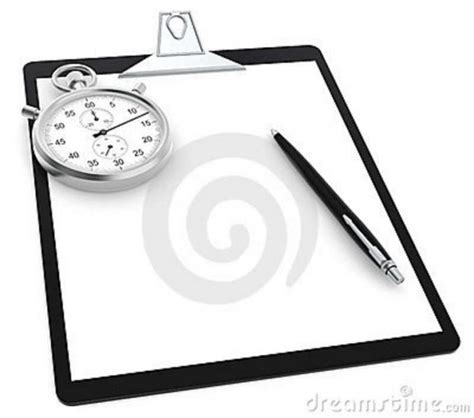 time study getting time standard stopwatch time study ourhappyschool