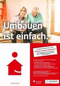 Rückabwicklung Kaufvertrag Immobilie : immobilien haus und grund lingen e v ~ Frokenaadalensverden.com Haus und Dekorationen