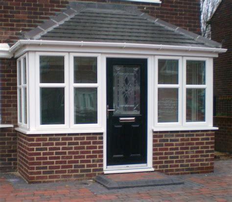 Front Door Porch by Porches Search Bricks Houses Bungalow Porch