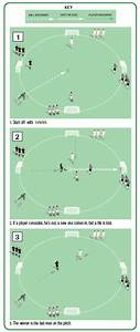 Tackle Techniques Soccer Game