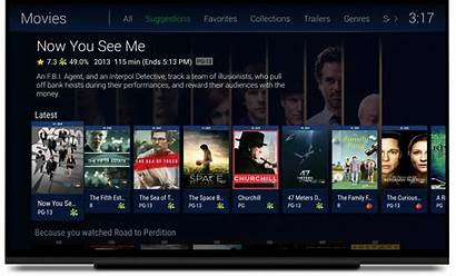 Emby Server Themes Tv Windows Android Version