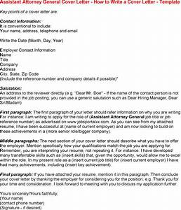 generic salutation cover letter With generic salutation for cover letter