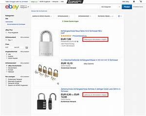 Lieferung An Postfiliale : lieferung an abholstation einkaufen bei ebay ~ A.2002-acura-tl-radio.info Haus und Dekorationen