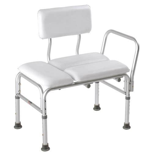 bath transfer bench bath safety transfer benches
