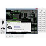 Ic Icom Control Cat Radio Amateur